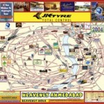 Ahmdabad-PLAN-2004-small