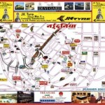Indore-Plan-2007_small