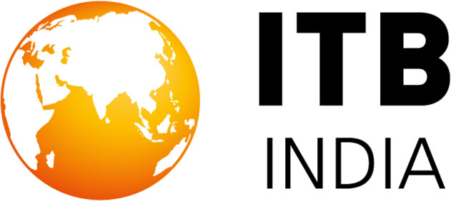 ITB INDIA WILL BE POSTPONED TO 7 – 9 APRIL 2021