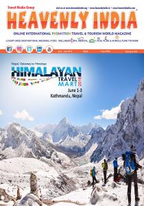 Cover----01-HTM-Nepal-(3)